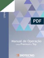 MANUAL DE OPERAÇÃO REV02 2018 (VER MT543) - Cópia