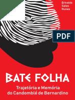 bate_folha_e_book