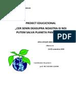sapt_educatiei_globale_proiect_educational (1)