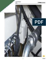 2speed valve - 43803