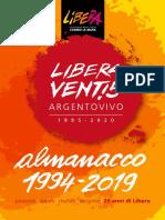 libera_almanacco_1994_2019_w1