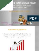 Examen de Economia Pecuaria