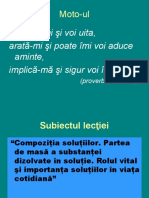 0_compozitia_solutiei