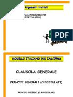 Framework (Parte I)