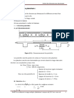 3 Chapitre 03Calcul Des Planches +Balcon+Ascencr (1)