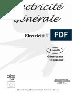 Elec5-Generateur recepteur