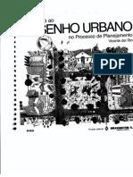 DEL RIO. Uma Proposta Metodologica
