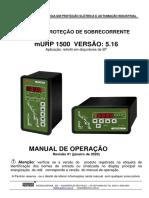 mURP1500V516r02