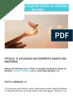 A-atuacao-do-Espirito-Santo-na-Historia