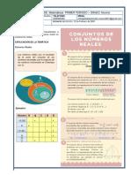 GuíaMatemáticas_Noveno _2021 (2)