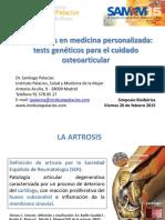 0900 3 Dr Palacios Arthrotest