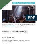 Lucas-4-o-Evangelho-de-Cristo