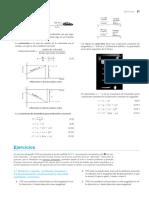 PDF Ejercicios (3)