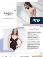 Grandes_ideas_2021_Ropa_íntima_y_de_baño