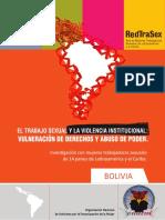 informe_nacional_bolivia