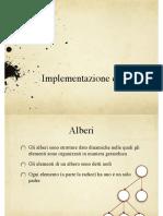 3_ImplementazioneAlberi