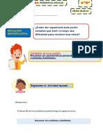 FICHA DE ACTIVIDAD N° 04-FECHA 05.04.21
