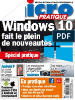 [ Www.T9.Pe ] Micro Pratique - Ao t 2018