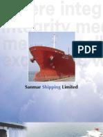 Shipping_bro-Mar10