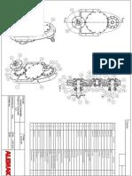AL285 pdf (1)