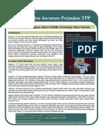 Fact-Sheet-Akses-Publik-Obat-Murah