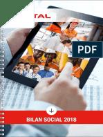 cour des comptes 20191017-rapport-FACE