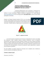 Proyecto sobre Valoración (202025) - Parte I (ACTUALIZADO) (1)