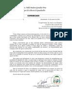 Comunicado-del-obispo-de-Guasdualito-ante-los-acontecimientos-de-la-Victoria-signed