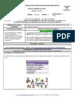 2021 901 COM ACT 3 EL CUENTO (1)
