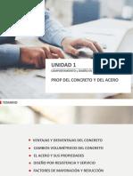 s01b 2020 02 Prop. Concreto y Acero