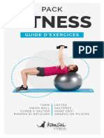 Guideexercices-Pack-Home-Fitness-KANGUI