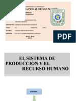 TEMA_1_El_sistema_de_produccion_y_el_recurso_humano