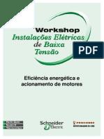 Apostila_Procobre_Eficiencia e Motores