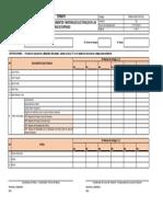 FM06-GOECOR-JEL_Control de recepcion de documentos y ME en las mesas de sufragio_V02