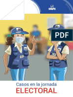 Casos Jornada Electoral_V4