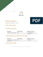 Substitutos_Plano_alimentar_Quantitativo