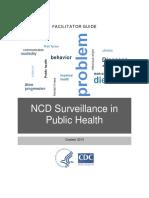 NCD-Surveillance_-PH_FG_Final_09262013