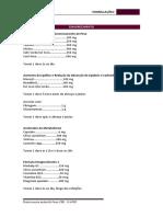Exemplo_Formulações por categoria