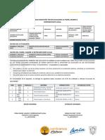 formato_acta_entrega_recepcion_textos_escolares_(reutilización)