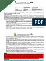 1. PLANIFICACIÓN ANUAL 2021 3er. GRADO- DPCC