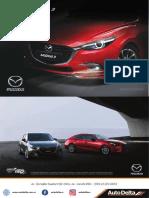 AutoDelta_Ficha-Tecnica_Mazda