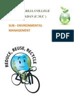 recyling.doc