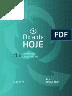 Análise-do-Fundo-ALZR11