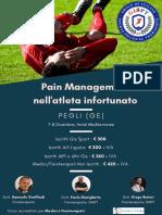 Pain-Management-nellatleta-infortunato (1)