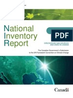 NationalInventoryReport19902008GreenhouseGasSourcesAndSinksInCanada