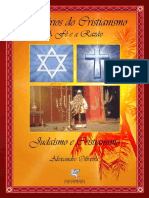 Misterios_do_Cristianismo_A_Fe_e