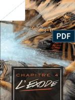 chapter-4-l'exode