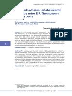 pUREZA_tHOMPSON_dAVIES