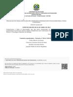013_Seletivo_Professor_BAC_Edital_102020_DOU