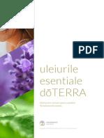 e-book_wonderland_essentials_versiunea_digitala